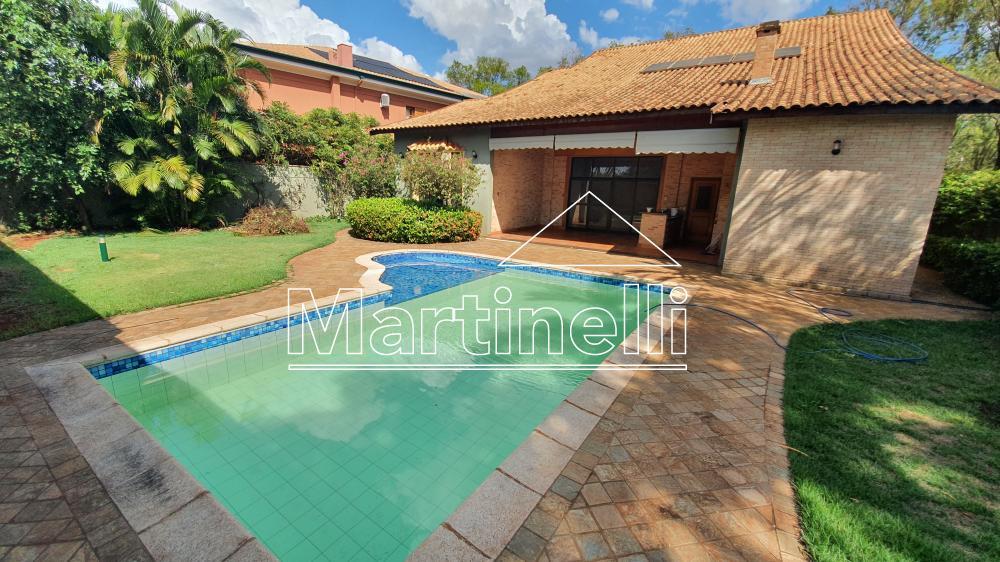 Bonfim Paulista Casa Venda R$2.600.000,00 Condominio R$2.550,00 6 Dormitorios 6 Suites Area do terreno 1280.00m2 Area construida 438.00m2