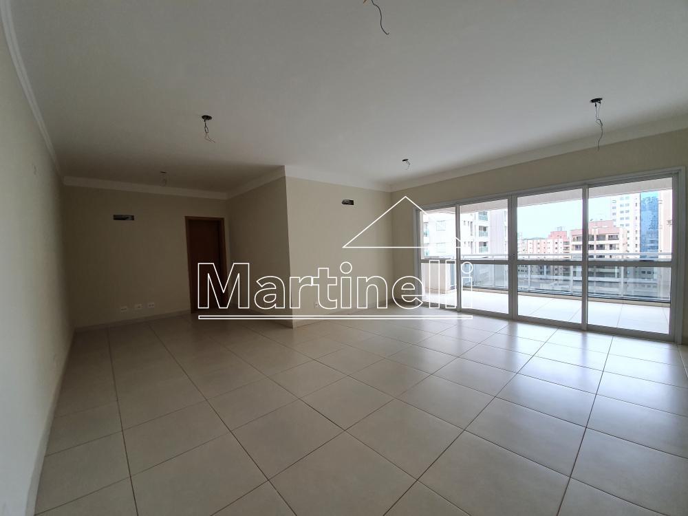 Comprar Apartamento / Padrão em Ribeirão Preto apenas R$ 745.000,00 - Foto 1