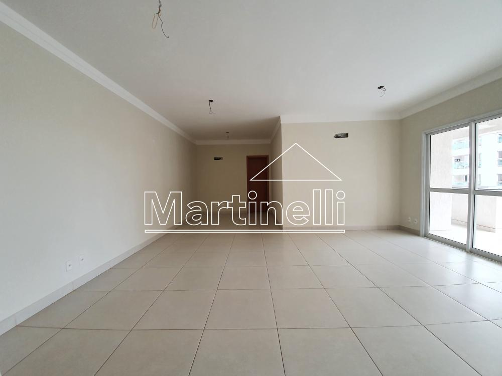 Comprar Apartamento / Padrão em Ribeirão Preto apenas R$ 745.000,00 - Foto 2