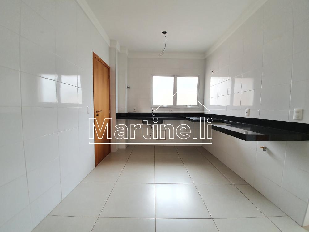 Comprar Apartamento / Padrão em Ribeirão Preto apenas R$ 745.000,00 - Foto 3