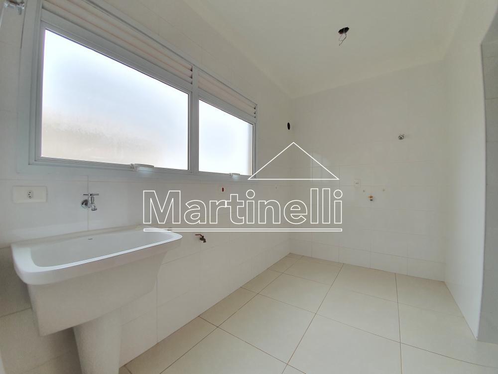Comprar Apartamento / Padrão em Ribeirão Preto apenas R$ 745.000,00 - Foto 4