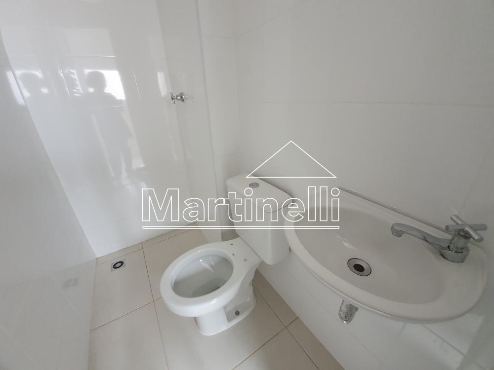 Comprar Apartamento / Padrão em Ribeirão Preto apenas R$ 745.000,00 - Foto 5