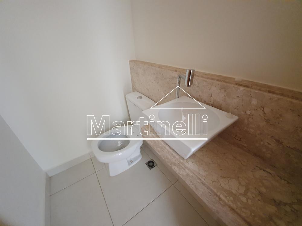 Comprar Apartamento / Padrão em Ribeirão Preto apenas R$ 745.000,00 - Foto 12