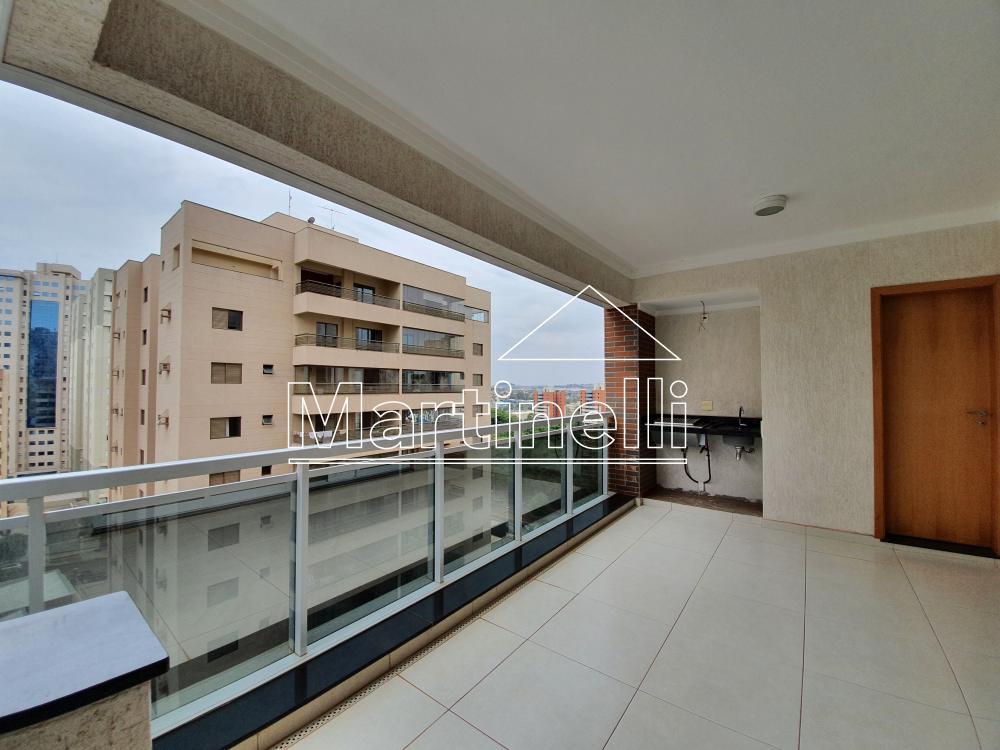 Comprar Apartamento / Padrão em Ribeirão Preto apenas R$ 745.000,00 - Foto 13