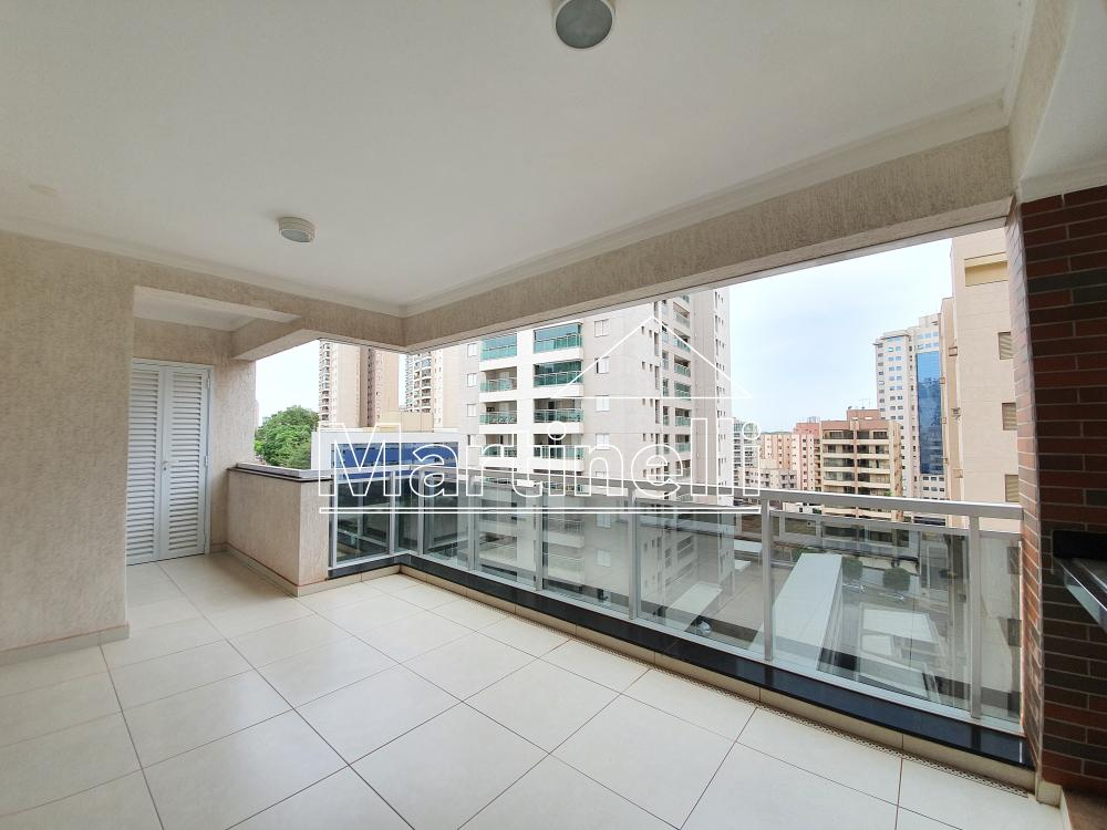 Comprar Apartamento / Padrão em Ribeirão Preto apenas R$ 745.000,00 - Foto 14