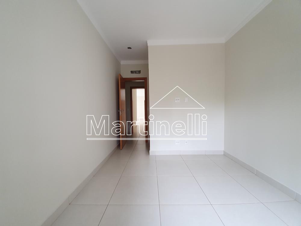 Comprar Apartamento / Padrão em Ribeirão Preto apenas R$ 745.000,00 - Foto 6
