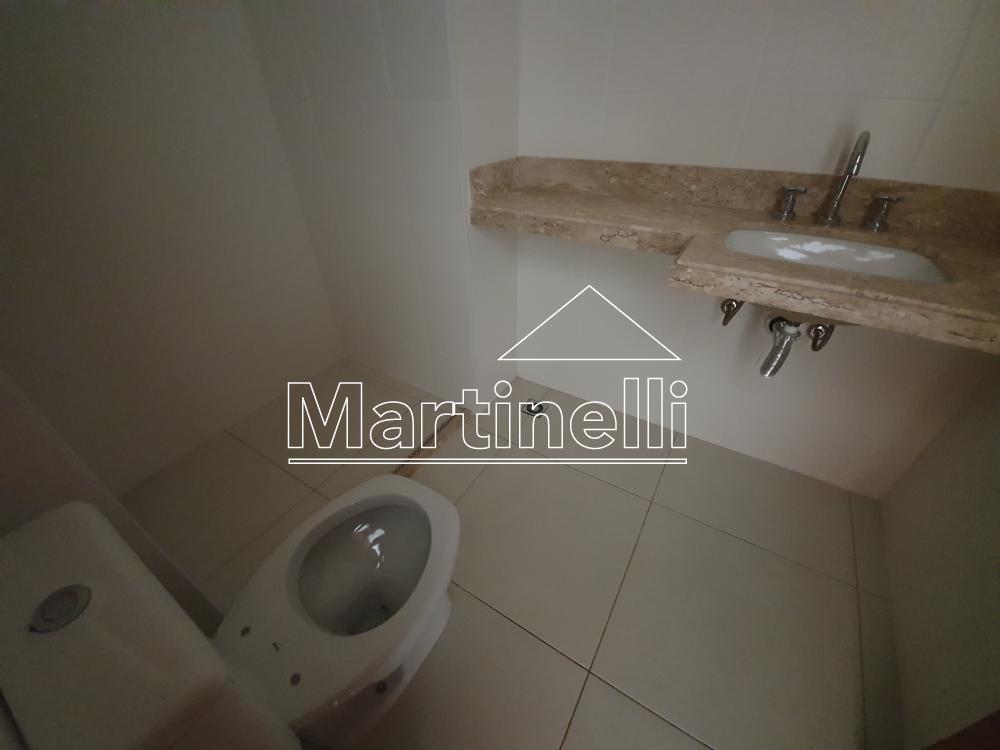 Comprar Apartamento / Padrão em Ribeirão Preto apenas R$ 745.000,00 - Foto 7