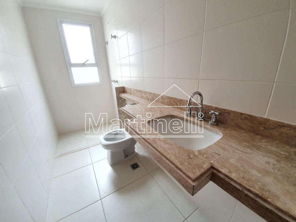 Comprar Apartamento / Padrão em Ribeirão Preto apenas R$ 745.000,00 - Foto 9