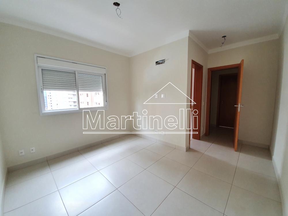Comprar Apartamento / Padrão em Ribeirão Preto apenas R$ 745.000,00 - Foto 8