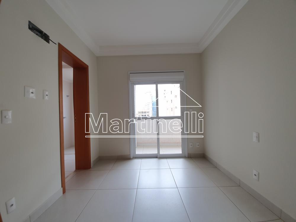 Comprar Apartamento / Padrão em Ribeirão Preto apenas R$ 745.000,00 - Foto 10