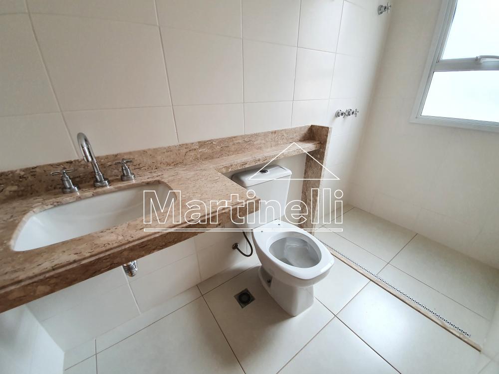 Comprar Apartamento / Padrão em Ribeirão Preto apenas R$ 745.000,00 - Foto 11