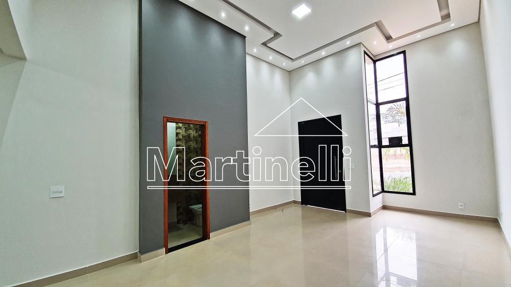 Comprar Casa / Condomínio em Bonfim Paulista apenas R$ 645.000,00 - Foto 1