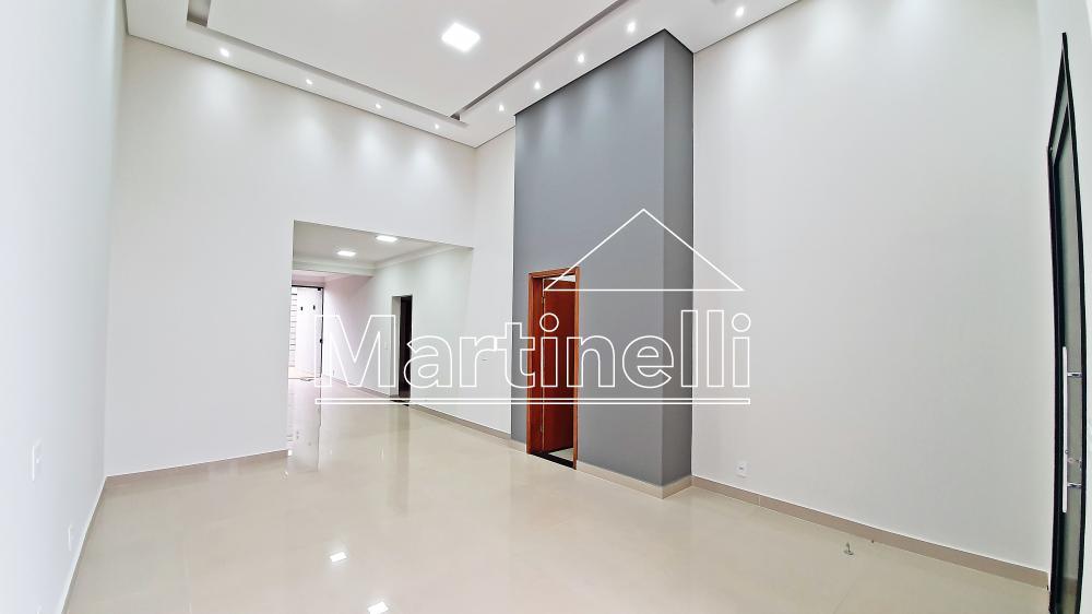 Comprar Casa / Condomínio em Bonfim Paulista apenas R$ 645.000,00 - Foto 2