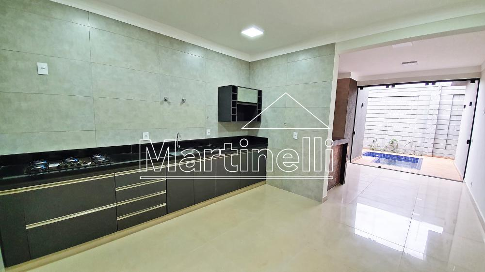 Comprar Casa / Condomínio em Bonfim Paulista apenas R$ 645.000,00 - Foto 4