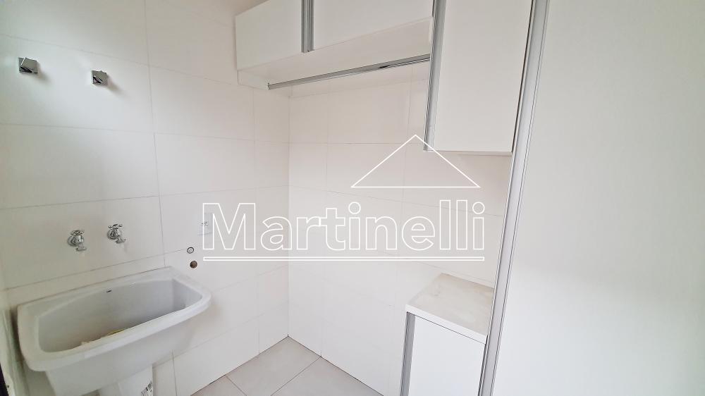 Comprar Casa / Condomínio em Bonfim Paulista apenas R$ 645.000,00 - Foto 5