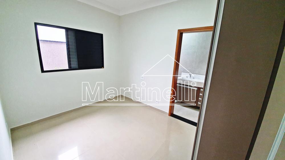 Comprar Casa / Condomínio em Bonfim Paulista apenas R$ 645.000,00 - Foto 7