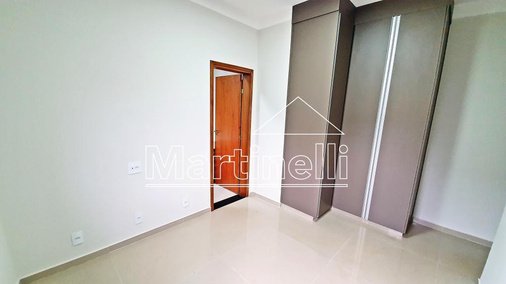 Comprar Casa / Condomínio em Bonfim Paulista apenas R$ 645.000,00 - Foto 8