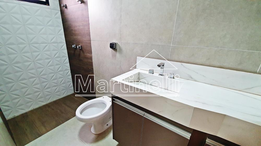 Comprar Casa / Condomínio em Bonfim Paulista apenas R$ 645.000,00 - Foto 9