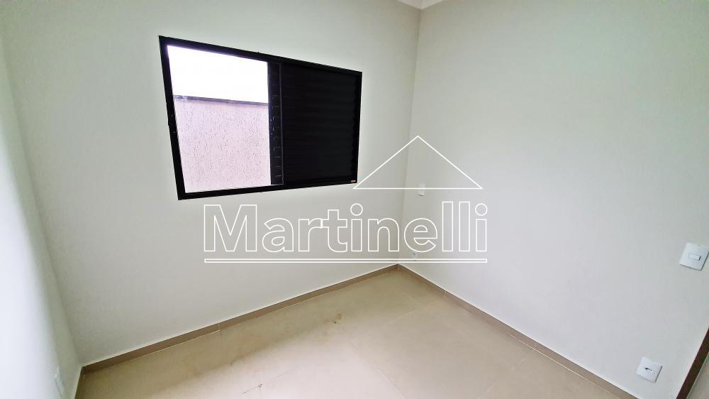 Comprar Casa / Condomínio em Bonfim Paulista apenas R$ 645.000,00 - Foto 10