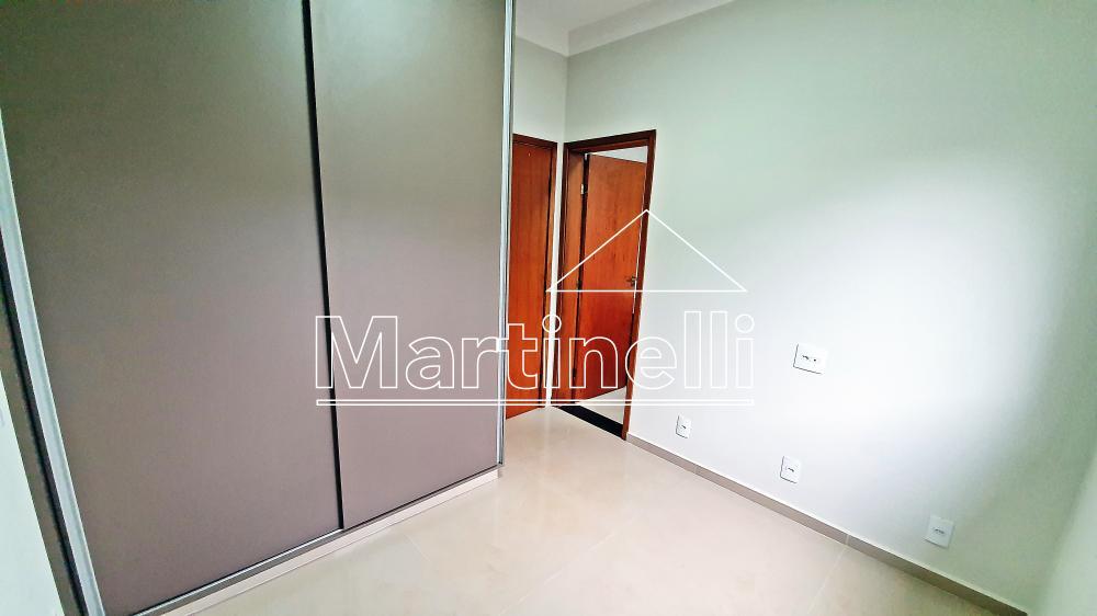 Comprar Casa / Condomínio em Bonfim Paulista apenas R$ 645.000,00 - Foto 11
