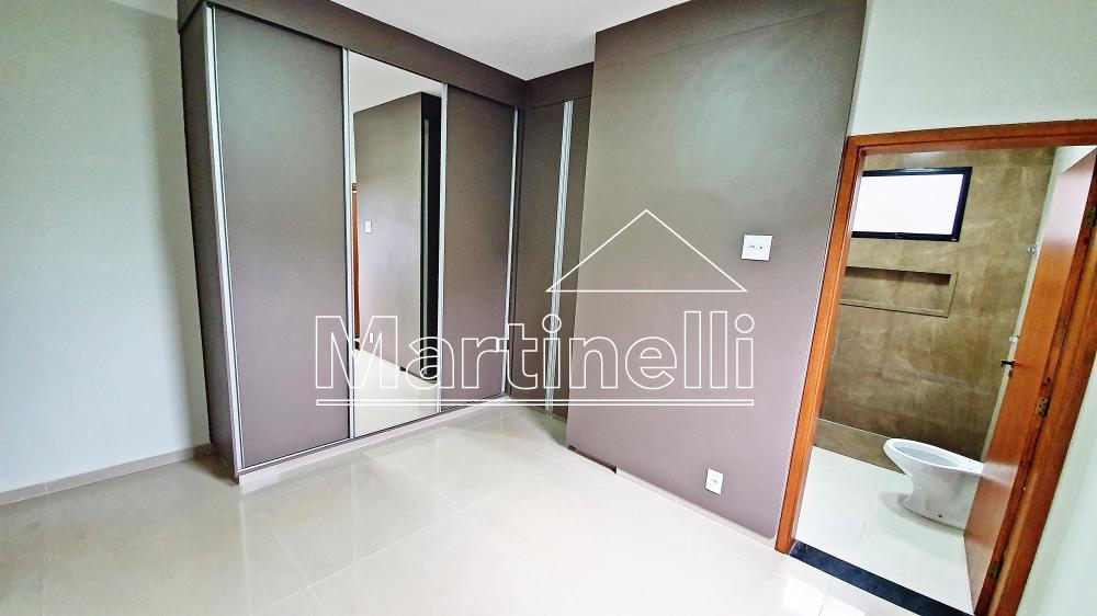 Comprar Casa / Condomínio em Bonfim Paulista apenas R$ 645.000,00 - Foto 14