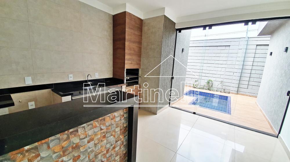 Comprar Casa / Condomínio em Bonfim Paulista apenas R$ 645.000,00 - Foto 16