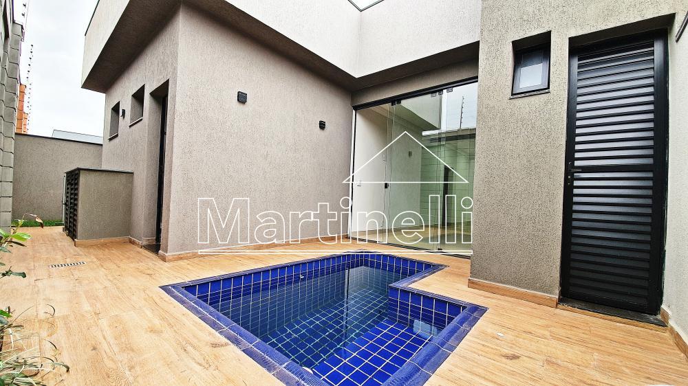Comprar Casa / Condomínio em Bonfim Paulista apenas R$ 645.000,00 - Foto 18