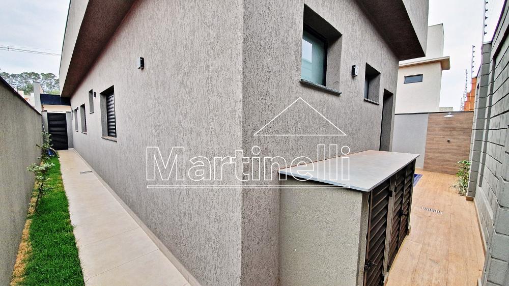 Comprar Casa / Condomínio em Bonfim Paulista apenas R$ 645.000,00 - Foto 19