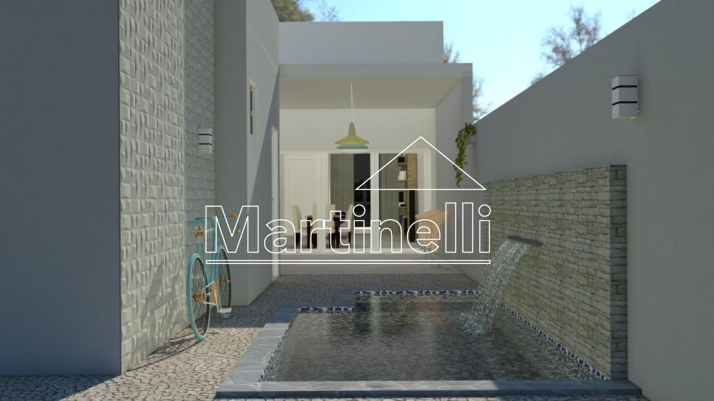 Comprar Casa / Condomínio em Ribeirão Preto apenas R$ 750.000,00 - Foto 8