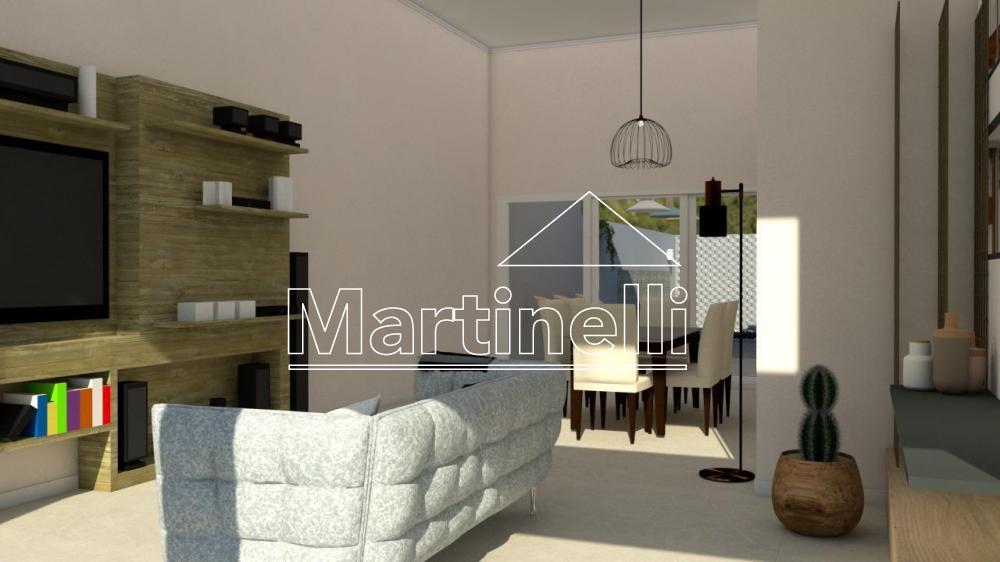 Comprar Casa / Condomínio em Ribeirão Preto apenas R$ 750.000,00 - Foto 2