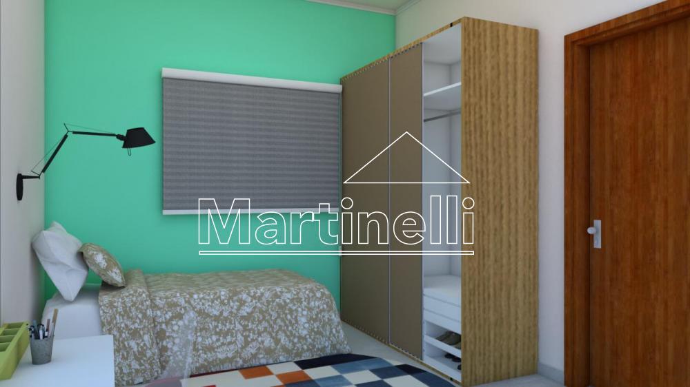 Comprar Casa / Condomínio em Ribeirão Preto apenas R$ 750.000,00 - Foto 5