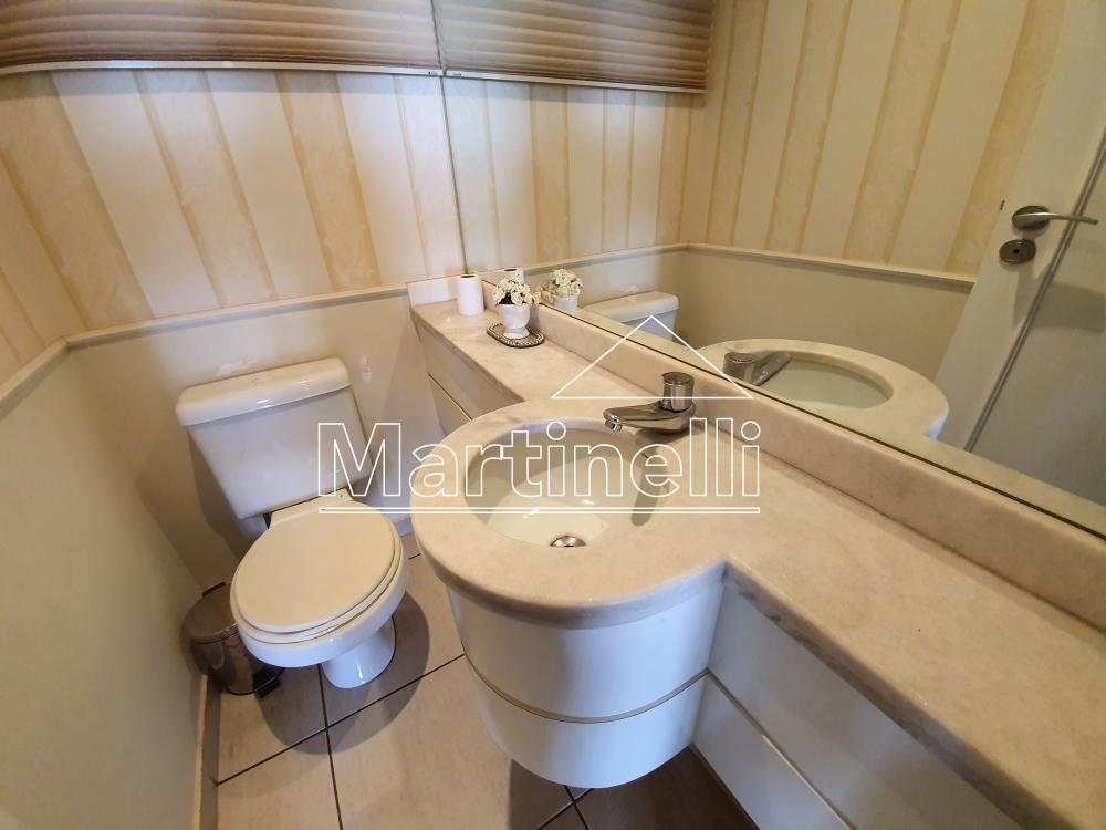 Alugar Apartamento / Padrão em Ribeirão Preto R$ 3.300,00 - Foto 4
