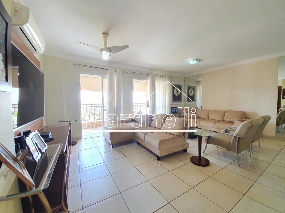 Alugar Apartamento / Padrão em Ribeirão Preto apenas R$ 3.300,00 - Foto 1