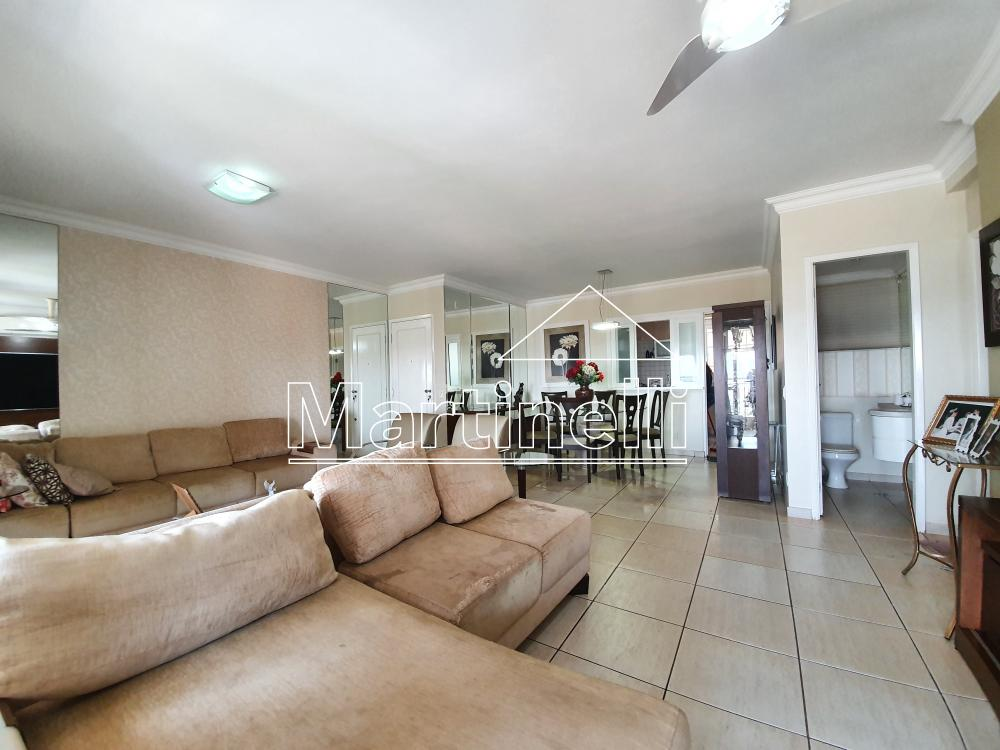 Alugar Apartamento / Padrão em Ribeirão Preto R$ 3.300,00 - Foto 2
