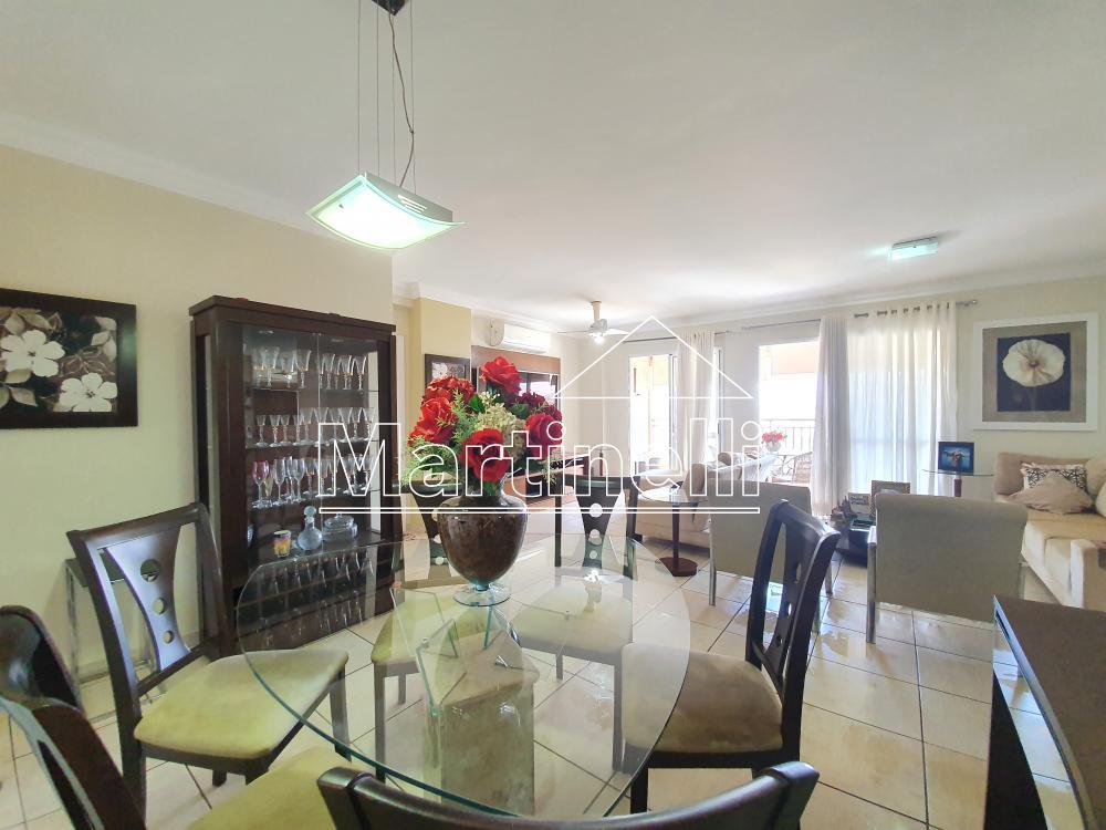 Alugar Apartamento / Padrão em Ribeirão Preto apenas R$ 3.300,00 - Foto 3