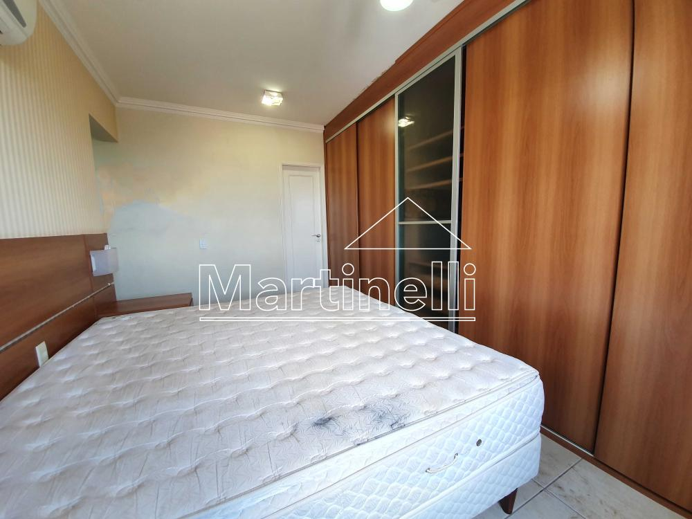 Alugar Apartamento / Padrão em Ribeirão Preto R$ 3.300,00 - Foto 6