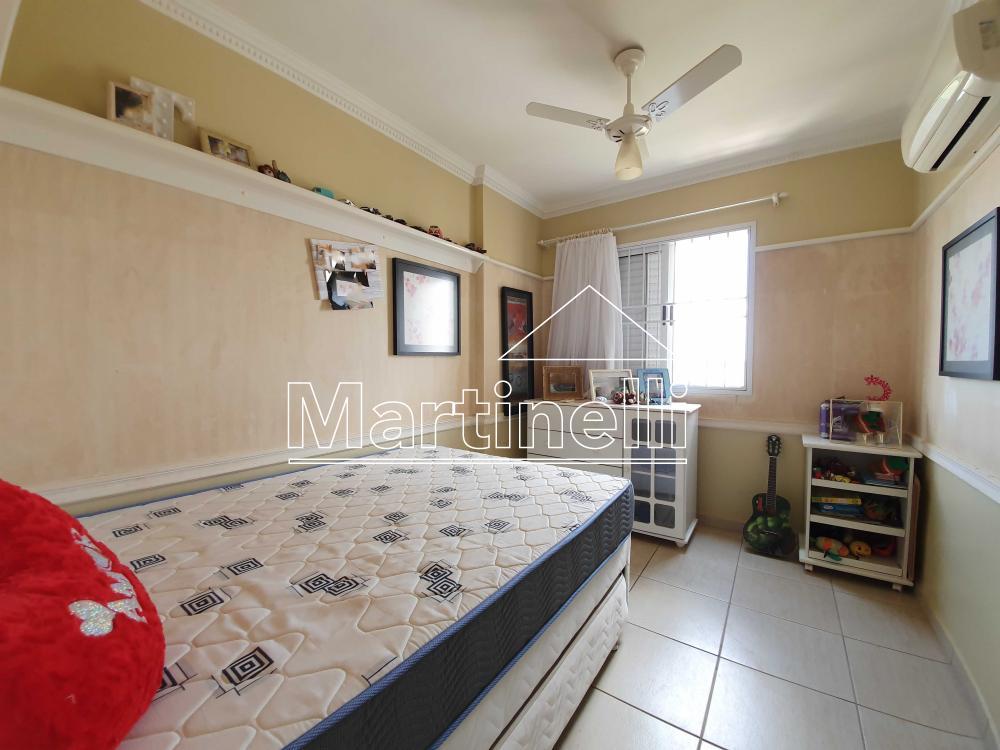 Alugar Apartamento / Padrão em Ribeirão Preto R$ 3.300,00 - Foto 8