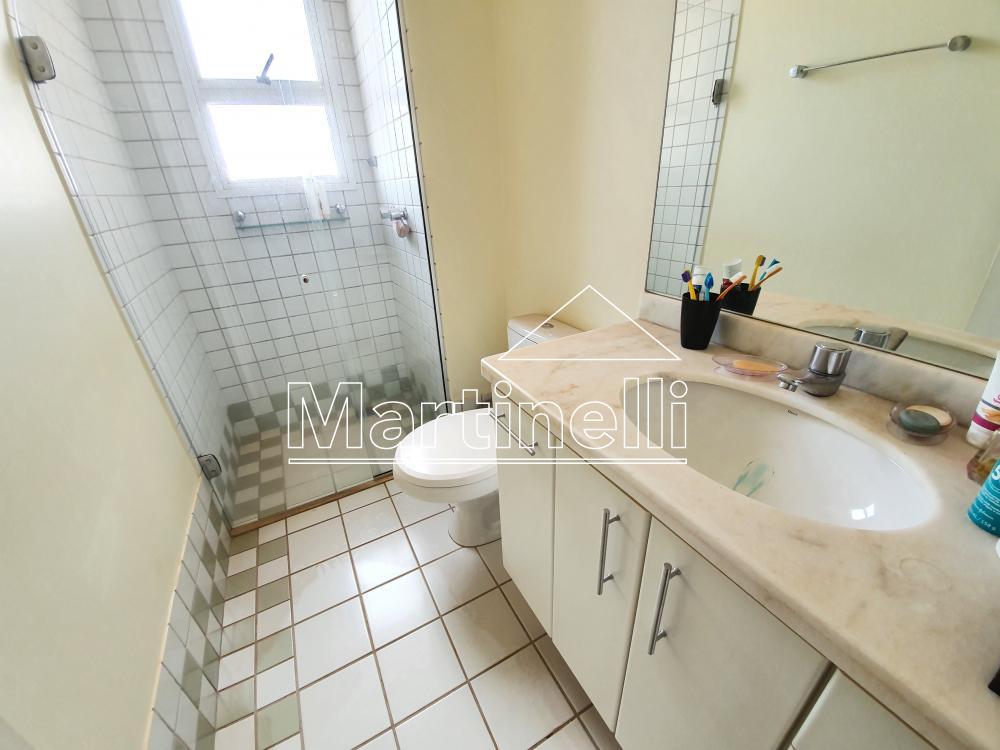 Alugar Apartamento / Padrão em Ribeirão Preto R$ 3.300,00 - Foto 9