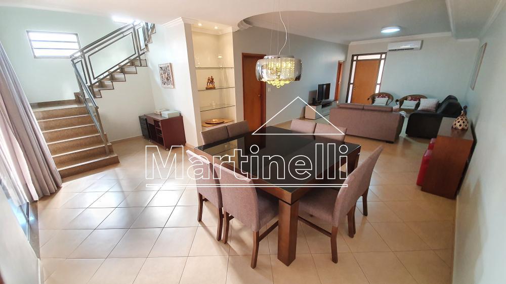 Alugar Casa / Comercial em Ribeirão Preto apenas R$ 4.000,00 - Foto 5