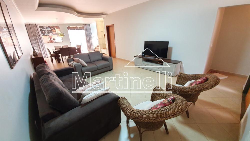 Alugar Casa / Comercial em Ribeirão Preto apenas R$ 4.000,00 - Foto 3