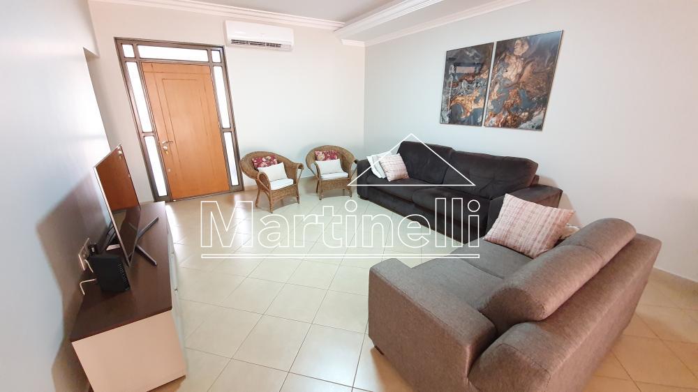 Alugar Casa / Comercial em Ribeirão Preto apenas R$ 4.000,00 - Foto 2