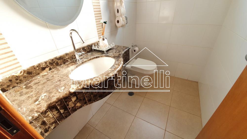 Alugar Casa / Comercial em Ribeirão Preto apenas R$ 4.000,00 - Foto 7