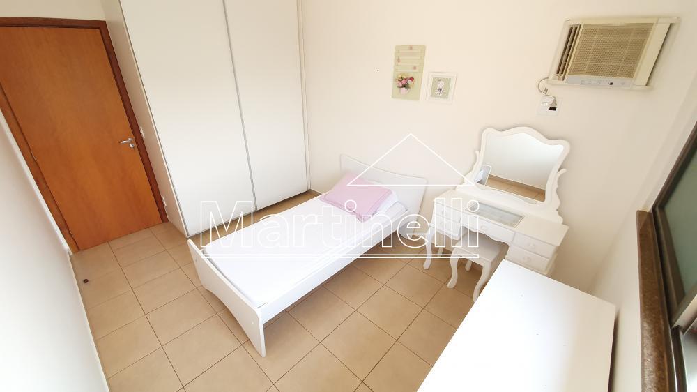 Alugar Casa / Comercial em Ribeirão Preto apenas R$ 4.000,00 - Foto 9