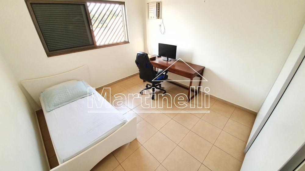 Alugar Casa / Comercial em Ribeirão Preto apenas R$ 4.000,00 - Foto 10
