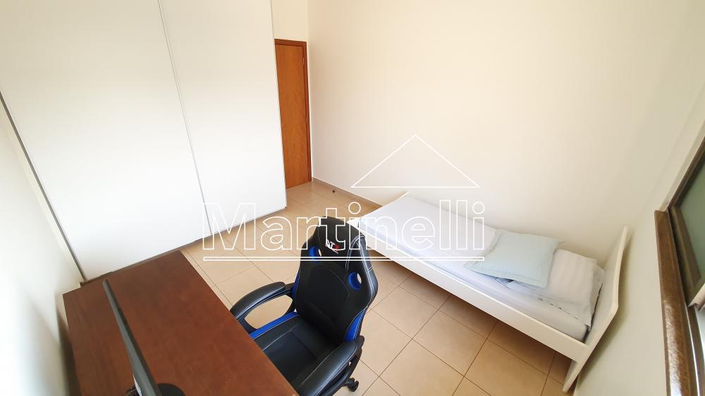 Alugar Casa / Comercial em Ribeirão Preto apenas R$ 4.000,00 - Foto 11