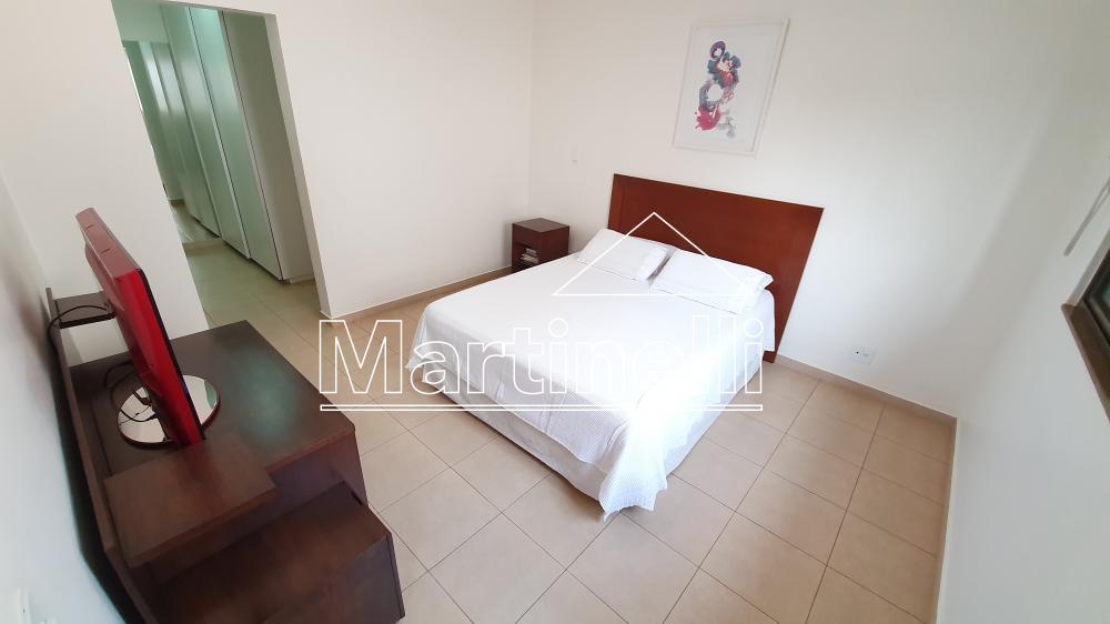 Alugar Casa / Comercial em Ribeirão Preto apenas R$ 4.000,00 - Foto 13