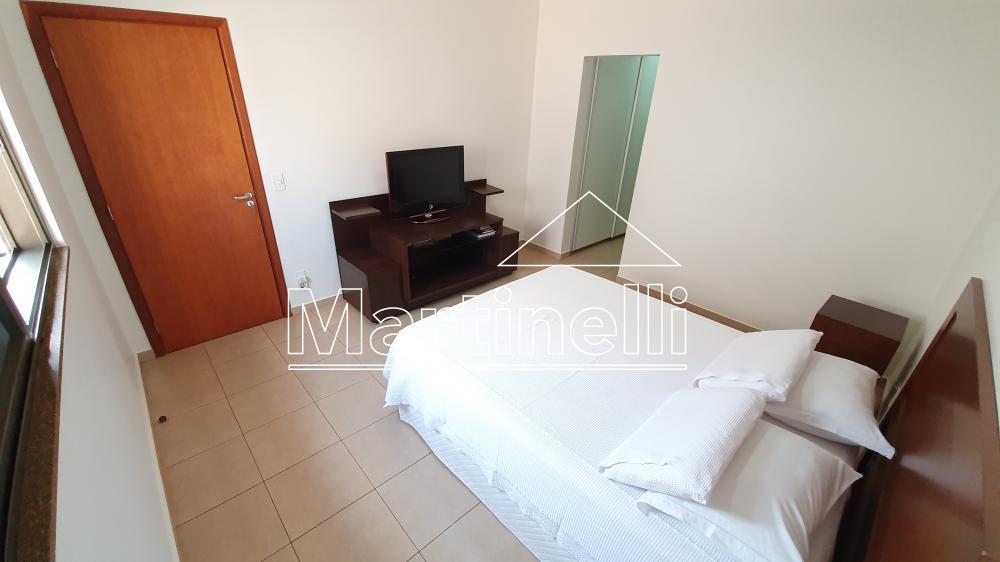 Alugar Casa / Comercial em Ribeirão Preto apenas R$ 4.000,00 - Foto 15