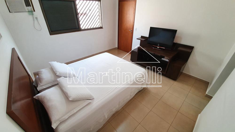 Alugar Casa / Comercial em Ribeirão Preto apenas R$ 4.000,00 - Foto 14