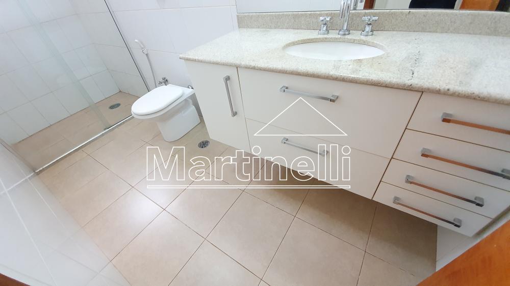 Alugar Casa / Comercial em Ribeirão Preto apenas R$ 4.000,00 - Foto 17