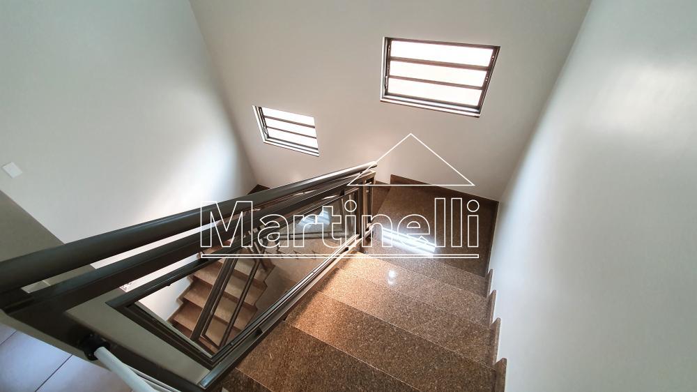 Alugar Casa / Comercial em Ribeirão Preto apenas R$ 4.000,00 - Foto 18